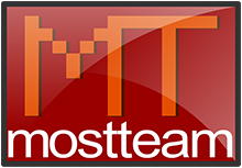 Logo-MostTeam